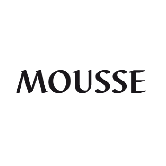 law16-credits_mousse